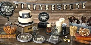 full 1 man s birthday party ideas 50th for men decorating styles that are out gifts for 50th mens birthday gift ideas