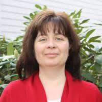 Christy Fryer - Novartis Institutes for BioMedica.. | ZoomInfo.com