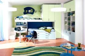 Cool Kids Beds Cool Kids Bunk Beds Kids Beds With Storage