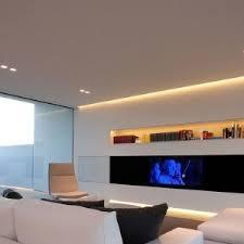 led closet lighting. LED Strip Lighting In Crown Molding Led Closet ,