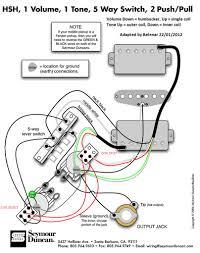 gibson humbucker wiring diagram facbooik com Gibson Pickup Wiring Diagram seymour duncan humbucker wiring diagrams facbooik gibson humbucker pickup wiring diagram