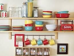 Diy Kitchen Storage Solutions Kitchen Kitchen Storage Solutions Inside Amazing Kitchen Storage
