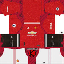 Man utd news includes leaked images of a possible third kit for the new season. Manchester United 2020 21 Kit Dls2019 Kuchalana