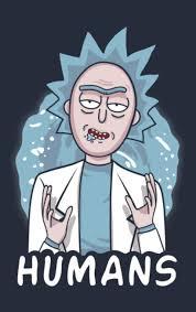 Rick And Morty Designs Rick And Morty Rick And Morty Rick Morty Cartoon