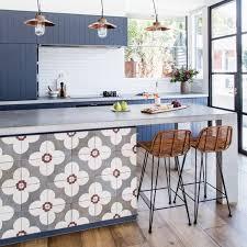 40 Home Design Trends POPSUGAR Home Australia Cool Home Design Trends