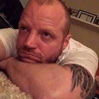 Alan Rowlett (alanrowlett) - Profile | Pinterest