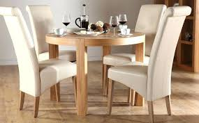 oak dining room chairs for oak dining table chairs oak dining room chairs used oak dining room table and chairs table and 6 chairs solid wood