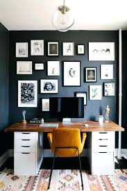 decorating a small office. Decorating Small Office. Office Space Ideas Incredible Best About On . C A