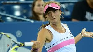 Explore tweets of irina begu @irina_begu on twitter. Begu Bags Maiden Tour Title Tennis News Sky Sports
