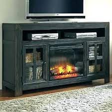 electric fireplace menards electric heaters electric fireplace stands fireplace plain decoration fireplace stand black stands corner