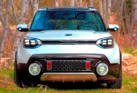 kia new car release2017 New Car Release Dates Pricing Photos Reviews And Test