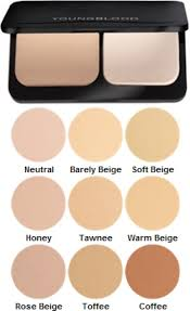 ings youngblood pressed mineral foundation neutral 8 gr