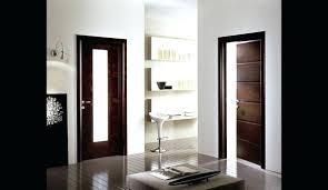 contemporary interior door designs. Interior Doors Modern Design Catchy With Fine Contemporary Door Designs To