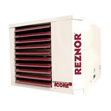 products unit heaters ueas reznor Reznor Gas Furnace Wiring Reznor Gas Furnace Wiring #29 reznor gas furnace wiring diagram