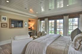 beadboard bedroom furniture. Beadboard Bed Ceiling Bedroom Beach Style With Wall Decor Patio Doors Wood . Height Furniture