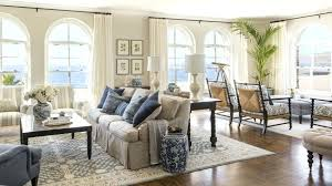decoration furniture living room. Beach Themed Furniture Amazing Fabulous Living Room Picture Decoration