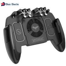 Compare Latest Dux Ducis Gaming <b>Controllers</b> Price in Malaysia ...