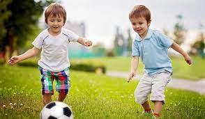 أفضل رياضة للأطفال : رياضة اطفال : رياضه اطفال : رياضات اطفال : ريا ضه