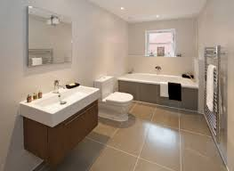 bathroom installers. makeover bathrooms have been in the trade for 17 years and we think we\u0027ve seen just about every different size shape bathroom there is. installers