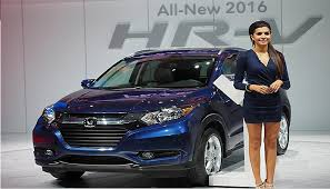 new car launches expected in indiacar 2017  Upcoming Honda Cars in India 2017  Check New
