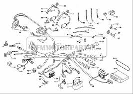 raptor wiring harness solidfonts yfz 450 wiring diagram can am ds