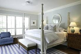 blue gray paint bedroom. Perfect Paint Blue Gray Bedroom Wall Colors   For Blue Gray Paint Bedroom B