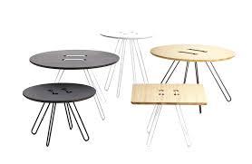 round coffee table white twine round coffee table white white oak coffee table round