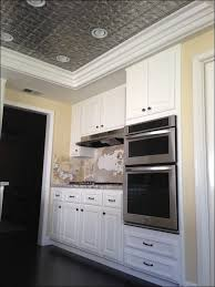kitchen room fabulous refinish kitchen cabinets contractors how