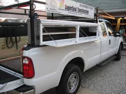 Pickup Truck Bed Storage Boxes Weatherguard Tool Cheap Covers Box ...