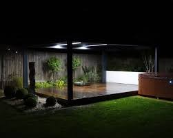 Small Picture Renson Camargue designed and installed by Garden House Design
