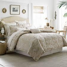 tommy bahama mangrove comforter and duvet set from tommy bahama comforters sets