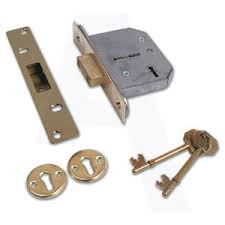 types of door locks. 3 lever mortice dead lock types of door locks