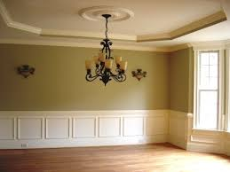 Small Picture 52 best Crown molding images on Pinterest Crown molding Molding