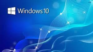 19+] Get Windows Ten Free Wallpaper on ...