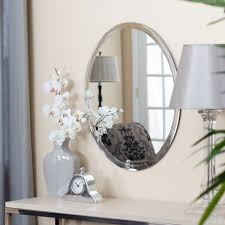 Mirror Living Room Beautiful Mirrors For Living Room Cozy Small Living Room White