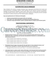 Cover Letter For Sales Associate No Experience Cover Letter Sales ...