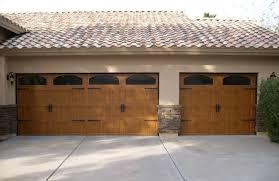 a1 garage door serviceDoor garage  Roll Up Garage Doors A1 Garage Door Service