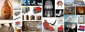 445 Fantastic Modern Furniture Furnishing & Fixture Designs