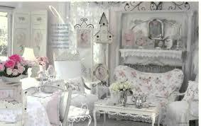 shabby chic bedroom inspiration. Fine Inspiration Wunderschn Shabby Chic Bedroom Decorating Ideas Shab Chic Bedroom Ideas  Youtube For Inspiration