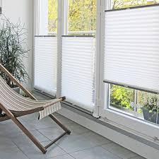 Plissee Rollo Fenster Gut Plissee Rollos Günstig Inspiration
