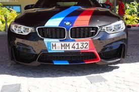 bmw stripes.  Stripes Bmw M4 Pedro Lamy 16 750x500 In Bmw Stripes