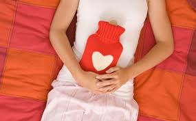 Image result for fibroids