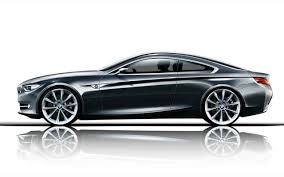Coupe Series 2011 bmw 650i specs : 2019 BMW 6 Series Grand Coupe Specs and Release Date - 2019 BMW 6 ...