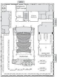 draw floor plans – tfastl.com