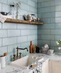 decorative tiles for kitchen walls best 25 kitchen wall tiles ideas on open shelving best