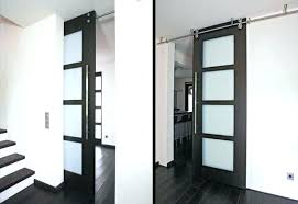 ceiling mount sliding door hardware image result for barn mounted doors johnson