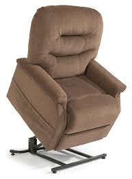 full size of chair easy lift hudson flexsteel share via email high resolution image wide