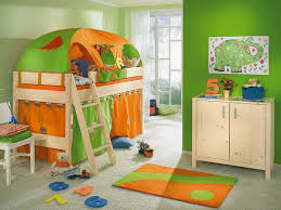 Small Childrens Bedrooms Decor For Childrens Bedrooms Vatanaskicom 16 May 17 173153