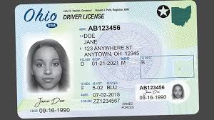 Id Wkyc Getting Card New The com Driver's Ohio Checklist License