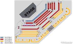 Mgm Grand Theater Las Vegas Seating Chart Mgm Grand Seating Chart Jabbawockeez Best Picture Of Chart